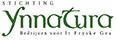 Ynnatura – bedrijven voor It Fryske Gea